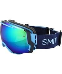 Smith Optics I/O 7 Masque de ski chromapop sun/chromapop storm
