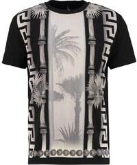 Versus Versace TShirt print black