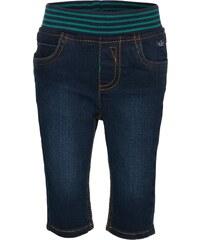 TOM TAILOR Jeans Straight Leg light stone blue denim