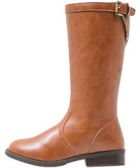 Friboo Bottes brown