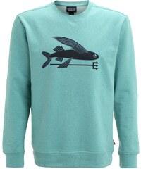 Patagonia FLYING FISH Sweatshirt blue