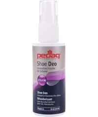 Pedag International Deodorant do bot pedag