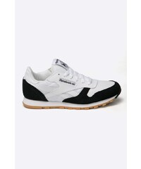 Reebok - Lifestyle boty CL Leather Spp