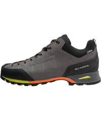 Scarpa ZODIAC GTX Chaussures de randonnée shark
