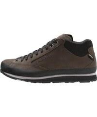 Scarpa ASPEN GTX Chaussures de randonnée brown