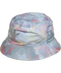 adidas W Bucket Hat multicolor