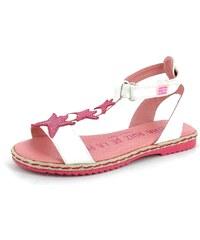AGATHA RUIZ DE LA PRADA Sandale Leder
