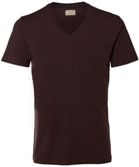 SELECTED HOMME T Shirt