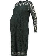 Mama Licious MLLIARA Cocktailkleid / festliches Kleid sycamore