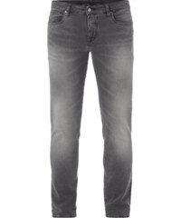 Guess Stone Washed Skinny Fit Jeans