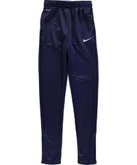 Nike Academy Junior Sweatpants, navy
