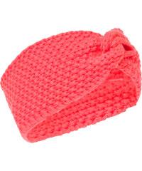 Gaastra Stirnband Snowflake Girls pink Mädchen