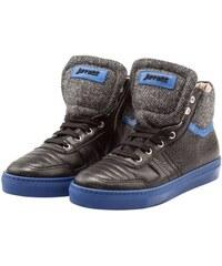 Jarrett - Sneaker für Damen