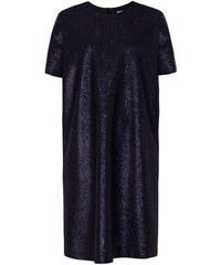 Jil Sander - Kleid für Damen