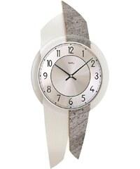 AMS Designové nástěnné hodiny 9500 AMS 50cm