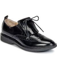 Paul Joe Sister Chaussures NOEMI