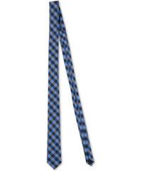 C&A Krawatte in bunt kariert
