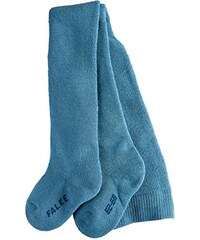 FALKE Unisex Baby Strumpfhose Soft Plush