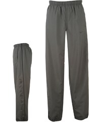 Nike Rival Tracksuit Bottoms Mens, anthercite/blk