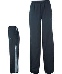 Nike Rival Tracksuit Bottoms Mens, obsidian/white