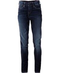 Pepe Jeans Jns Pixlette Jnr 43, indigo
