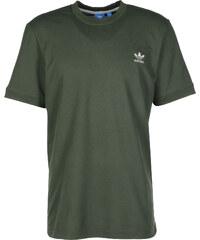adidas Long T-Shirt night cargo