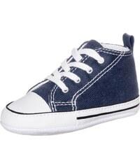 CONVERSE Chuck Taylor First Star High Sneaker