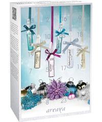 Arcaya Ampoules Calendar Adventskalender 1 Stück