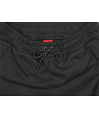 Nike Tech Fleece Jogginghose black