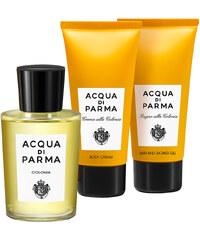 Acqua di Parma Colonia Duftset 1 Stück