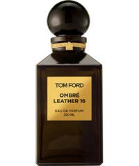 Tom Ford Damen Signature Düfte Ombré Leather Eau de Parfum (EdP) 250 ml