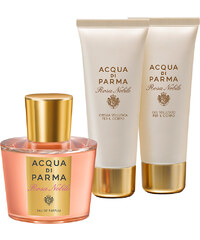 Acqua di Parma Rosa Nobile Duftset 1 Stück