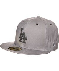 NEW ERA 59FIFTY MLB Crafted Metal Los Angeles Dodgers Cap
