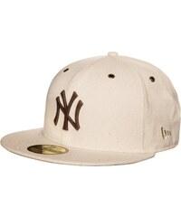 NEW ERA 59FIFTY MLB Crafted Metal New York Yankees Cap