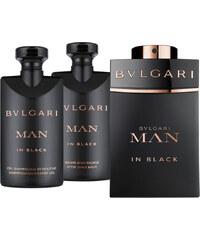 BVLGARI Man in Black Duftset 1 Stück