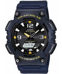 Casio Collection Chronograph »AQ-S810W-2AVEF«