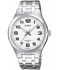 Casio Collection Quarzuhr »MTP-1310PD-7BVEF«