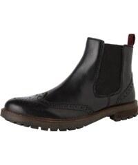BELMONDO Chelsea Boots