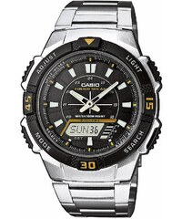 Casio Collection Chronograph »AQ-S800WD-1EVEF«