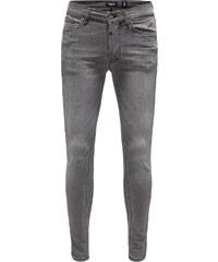 Tigha Jeans Robin