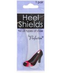 New Look Heel Shields – Einlegesohlen in Violett