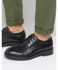 Calvin Klein - Rabi - Chaussures derby - Noir