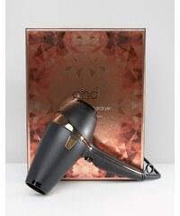 ghd - Air copper luxe - Sèche-cheveux professionnel - Clair