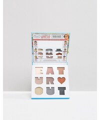 The Balm theBalm - Balm Appetit - Multi