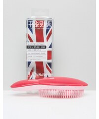 Tangle Teezer - The Ultimate - Brosse à cheveux - Rose