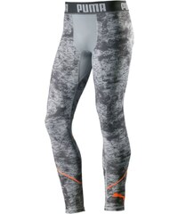 PUMA Tech Tights Herren
