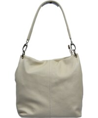 malé dámské kabelky Fiora Beige