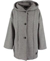 Forvert XENA Manteau classique grey melange