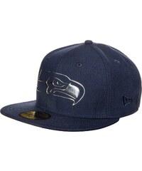 NEW ERA 59FIFTY NFL Seahawks Cap