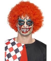 Sada Twisted clown